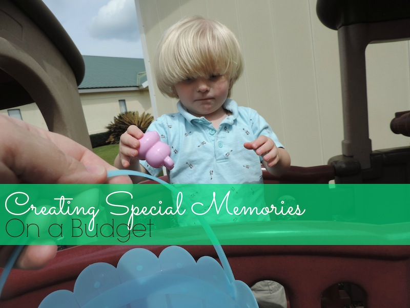 Special Memories on a budget.jpg