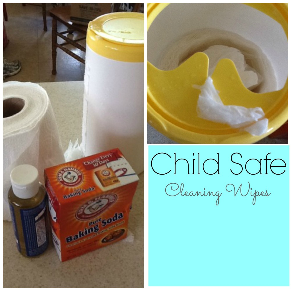 child safe cleaning wipes cover.jpg