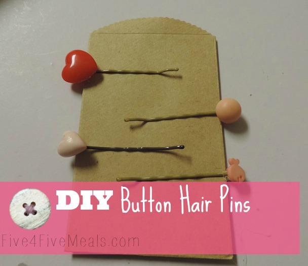 Vintage Button Hair Pins cover.jpg