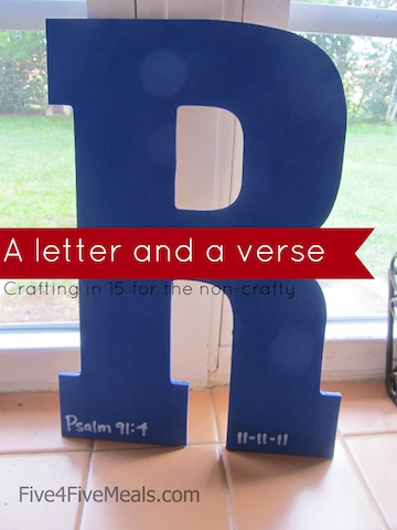 A letter and a verse cover.jpg