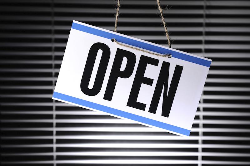 open copy.jpg