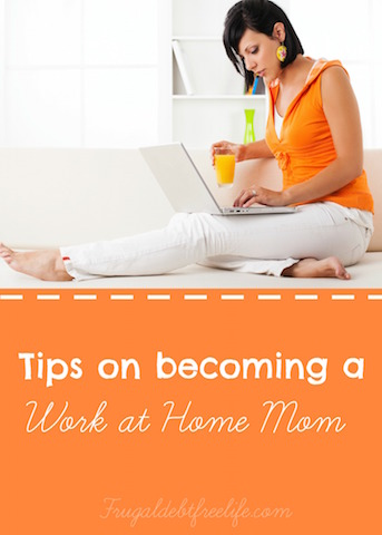 tips on becoming a wahm 1 6 2015.jpg