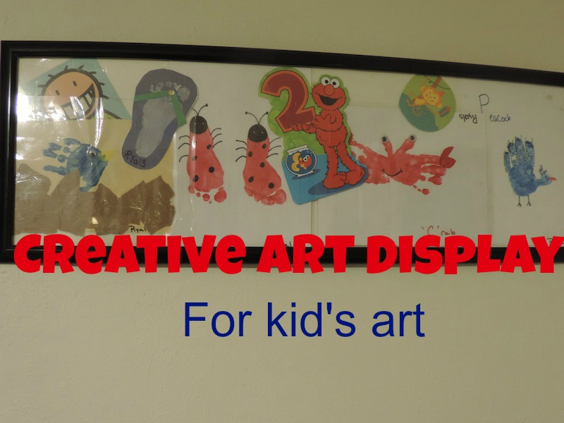 art display cover.jpg