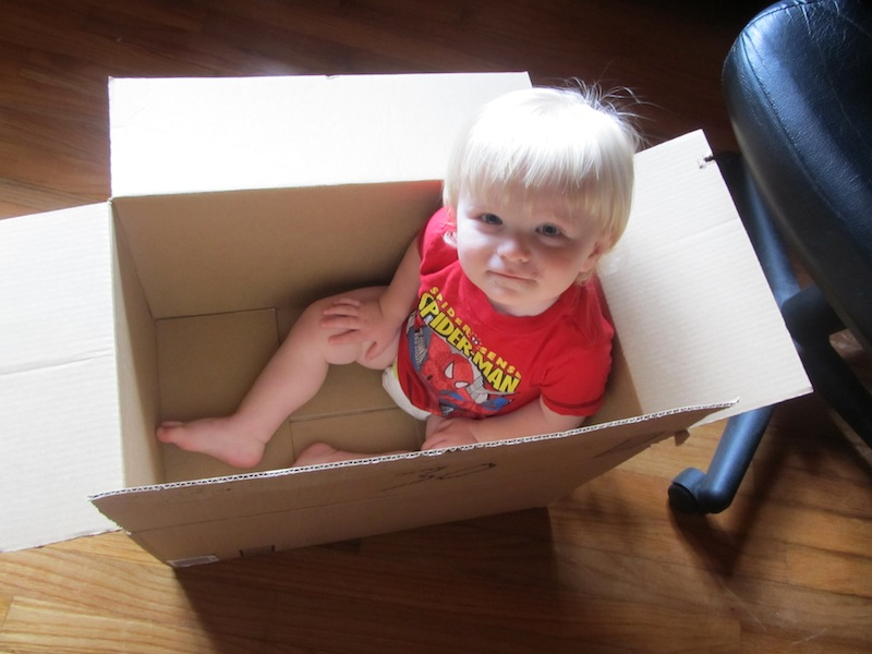 Ryals in a box.JPG