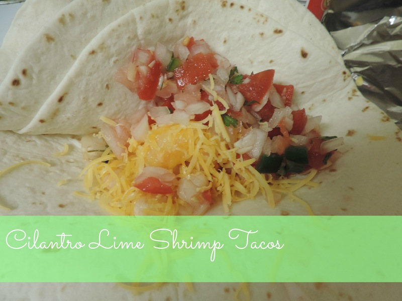 Cilantro lime shrimp tacos cover.jpg