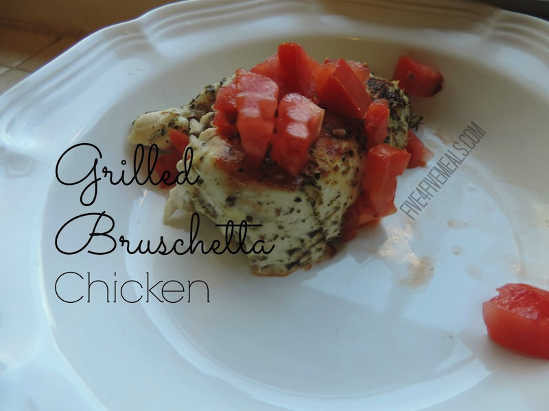 Grilled Bruschetta Chicken cover.jpg