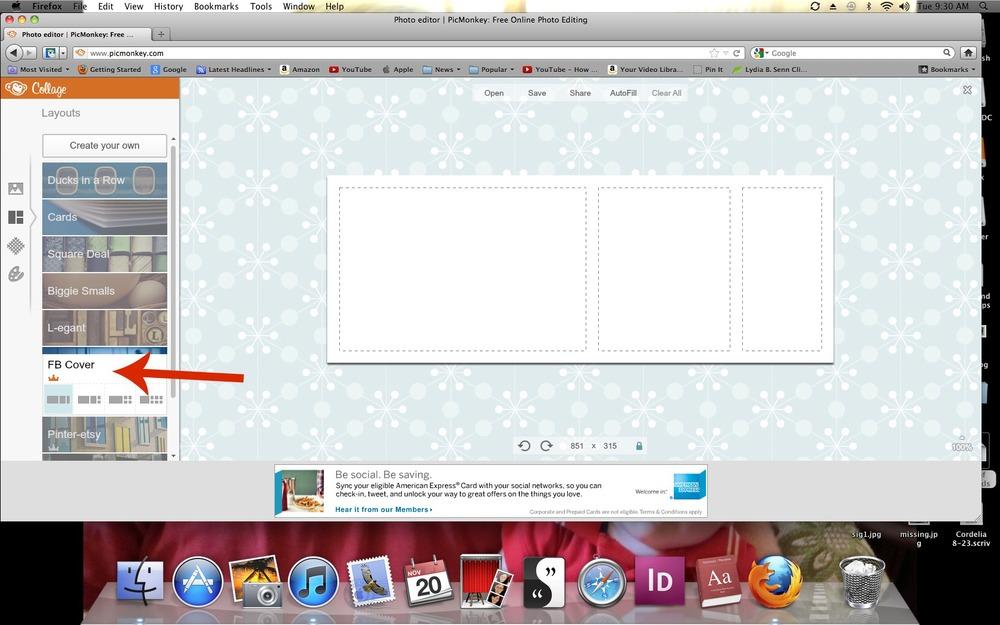 announce step 3.jpg