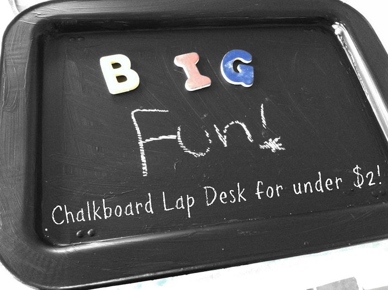 chalk board lap desk.jpg