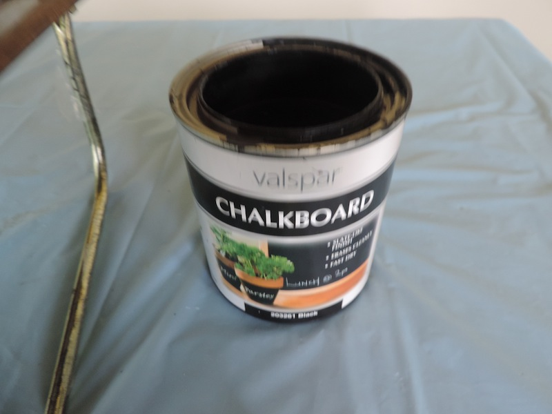 chalk paint can.JPG