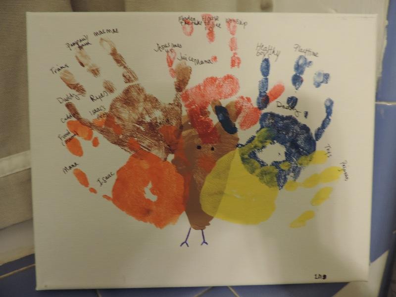 hand print turkey.JPG