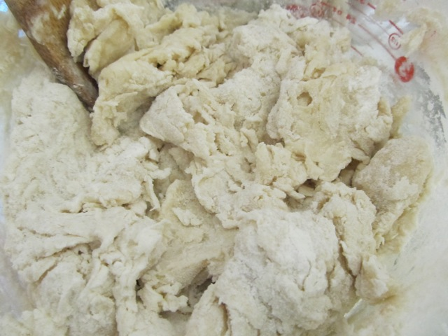 tortilla batter 2.JPG