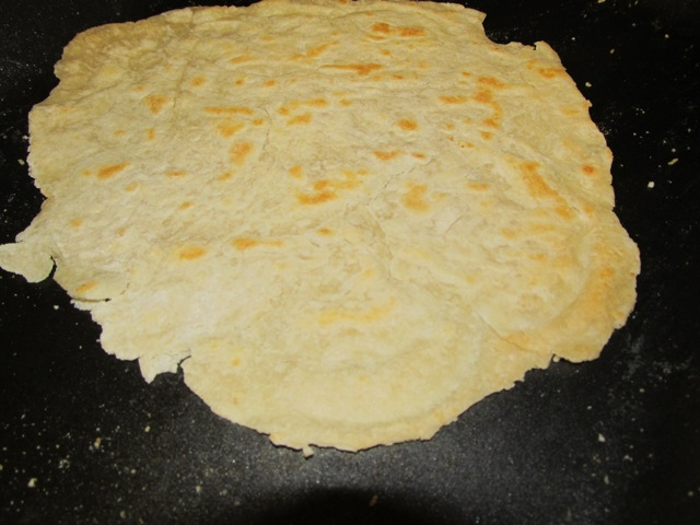 tortilla cooking.JPG
