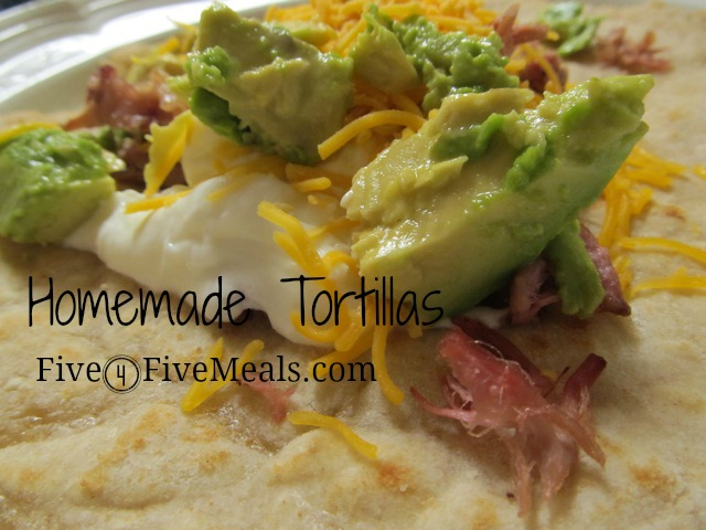 Homemade tortillas cover.jpg