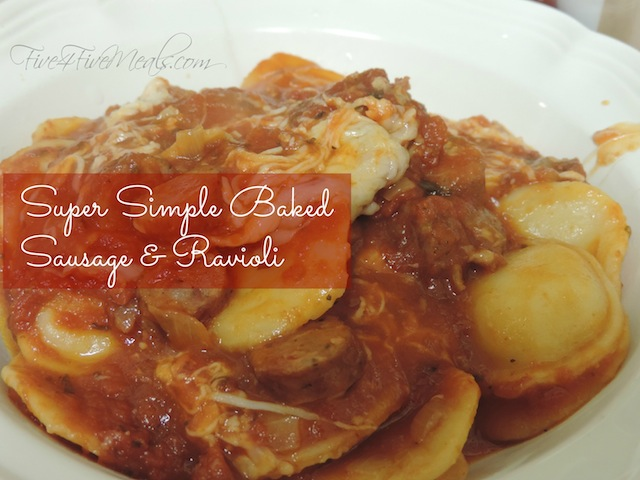 supersimple sausage and ravioli .jpg
