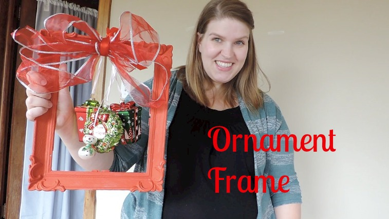 Ornament frame .jpg
