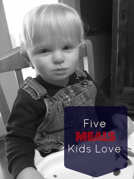 Meals kids love.jpg