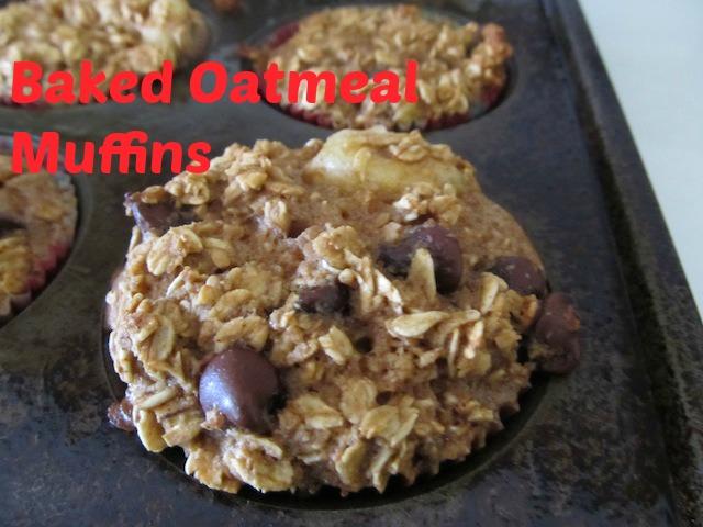 Baked OatMeal 10.jpg