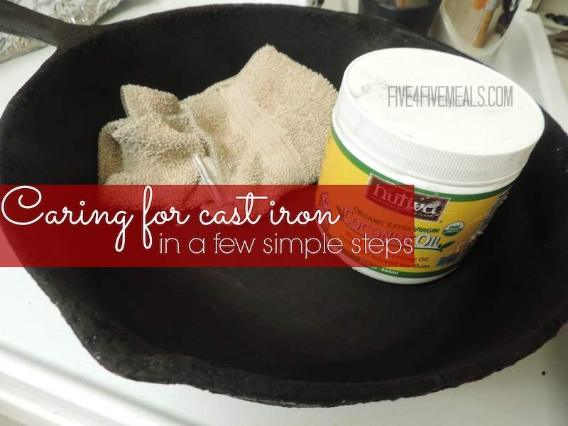 how to care for cast iron.jpg