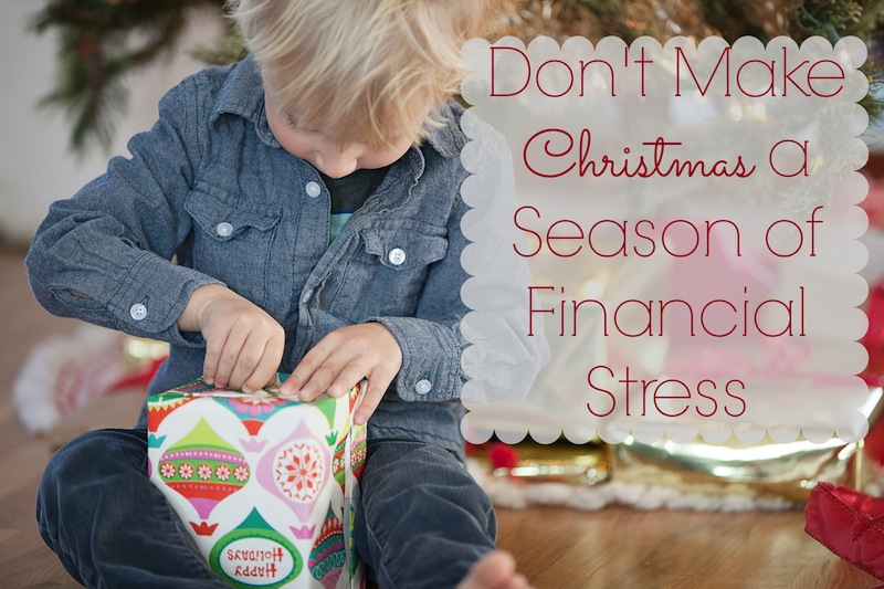 don't make christmas a season of financial stress.jpg
