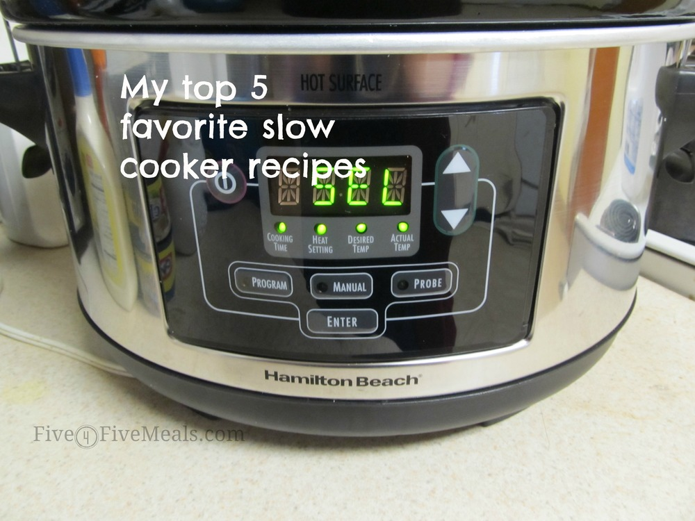 5 crock pot recipes.jpg