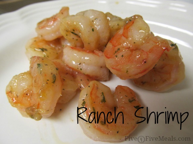 ranch shrimp.jpg