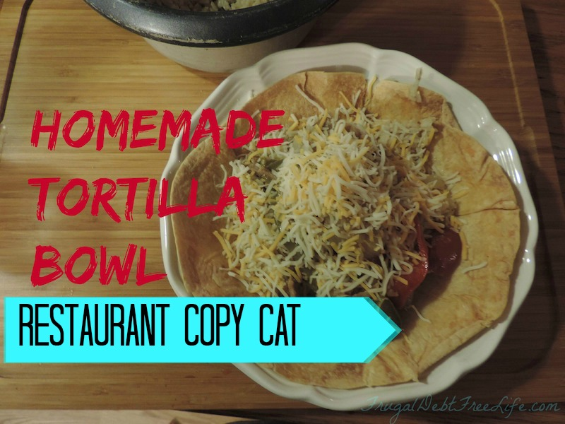 homemade tortilla bowl.jpg