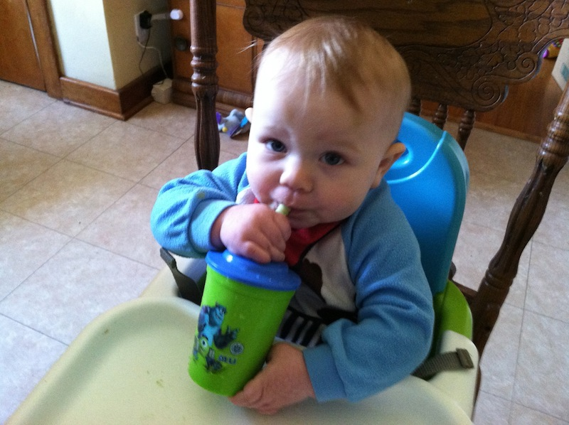 baby green smoothie.jpg