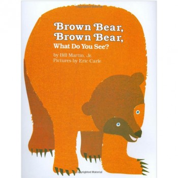 Brown-Bear-Brown-Bear-What-Do-You-See-350x350.jpg