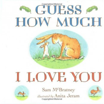 Guess-How-Much-I-Love-You-350x350.jpg
