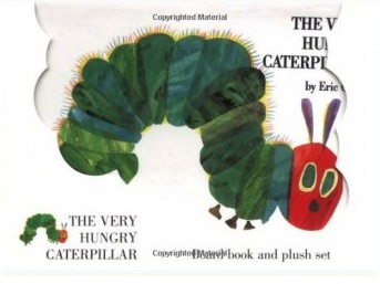 The-Very-Hungry-Caterpillar-350x350.jpg