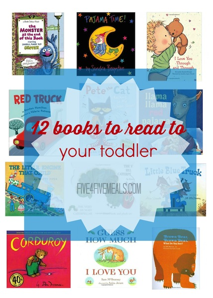12 books to read to your toddler.jpg