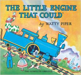 Little engine.jpeg