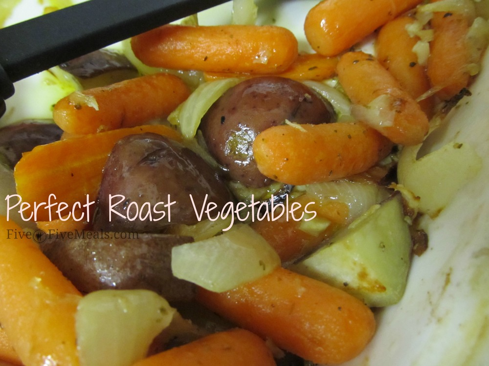 Roast Vegetables cover.jpg