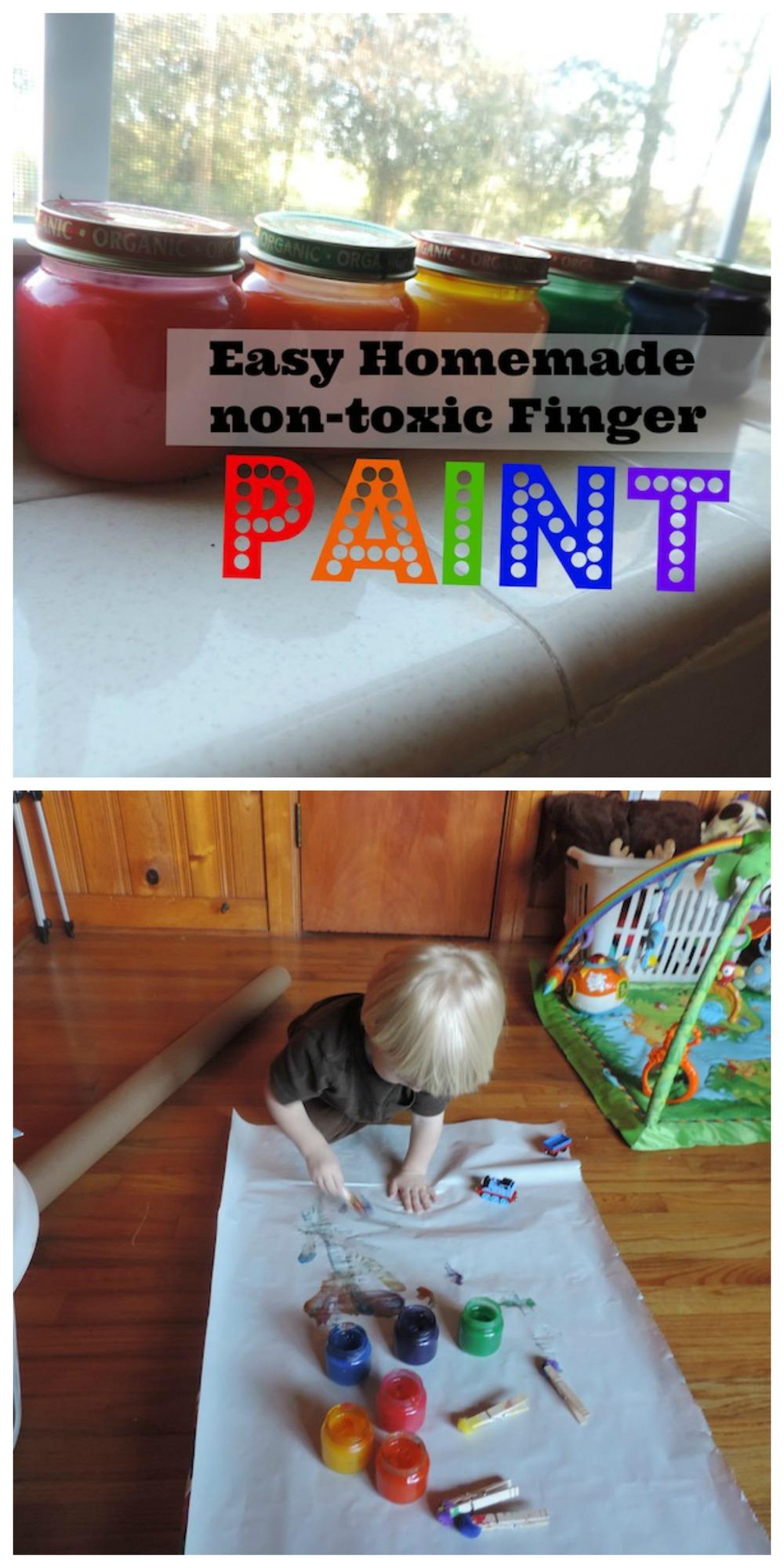 finger paint col.jpg