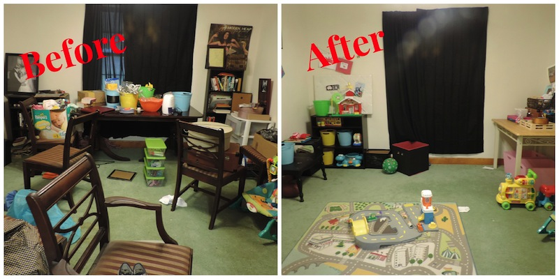 Playroom before and after.jpg