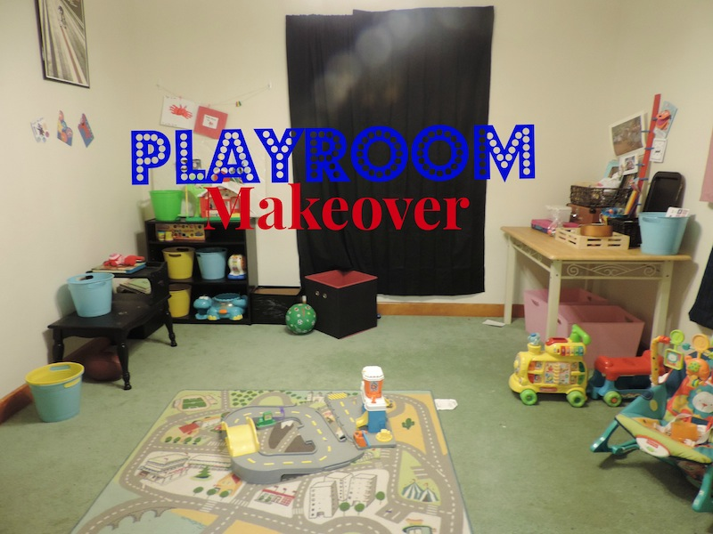 Playroom makeover.jpg