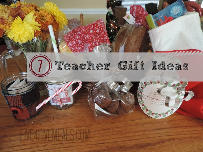 Seven teacher gift ideas .jpg