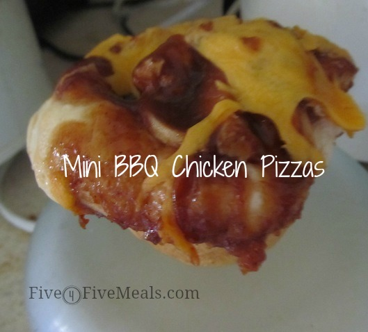 Mini BBQ Chicken Pizza.jpg