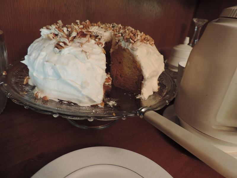 PSL Cake 3.JPG