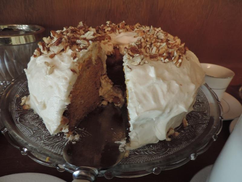 PSL Cake 2.JPG