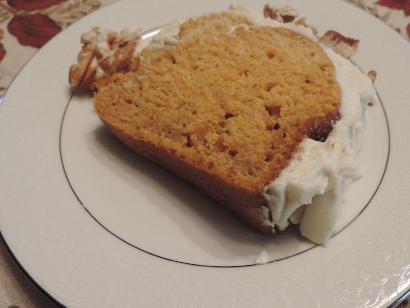PSL cake 5.JPG