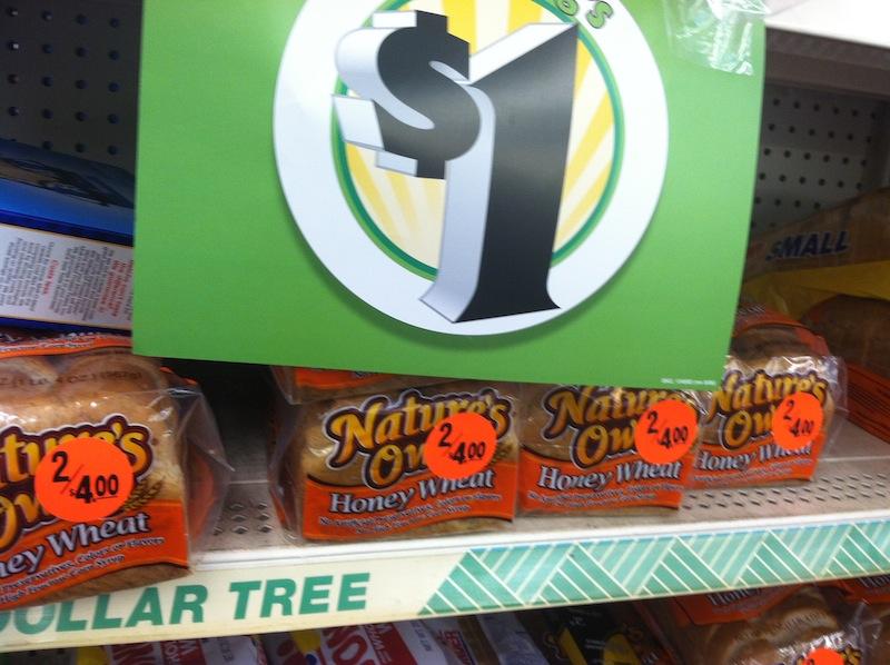 Dollar tree finds 2.JPG