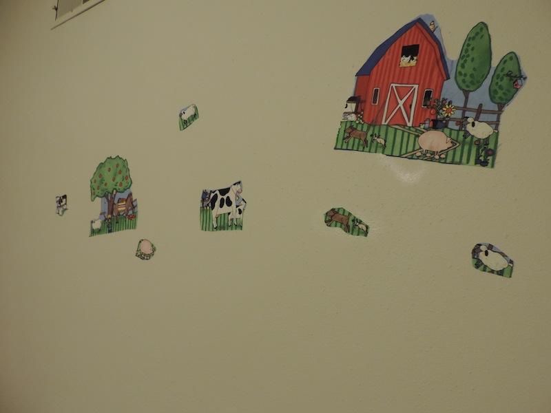 Homemade wall decals2.JPG