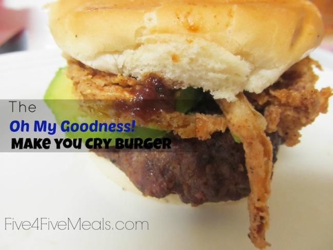 Cry Burger.jpg