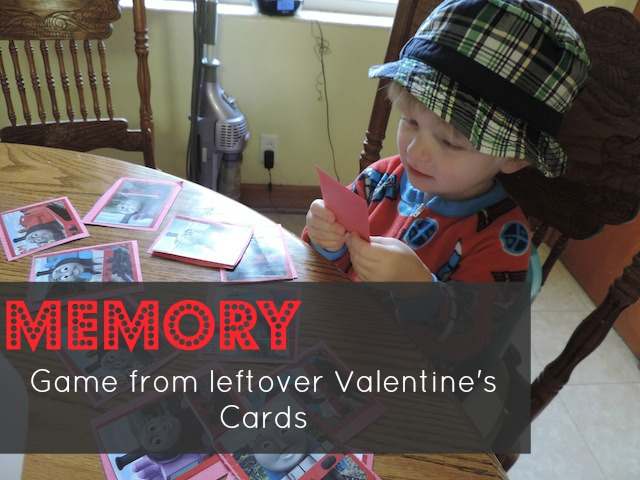Memory from left over valentines cover.jpg