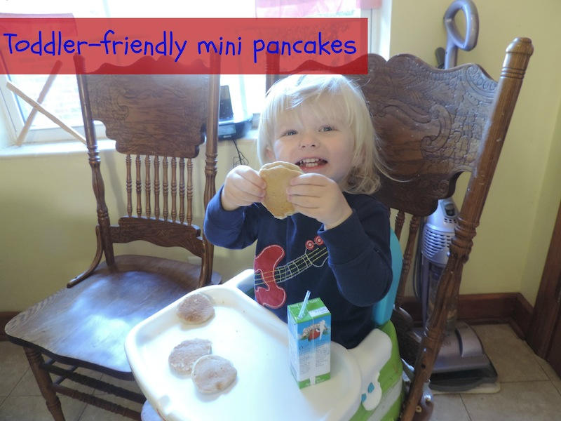 mini pancakes cover.jpg