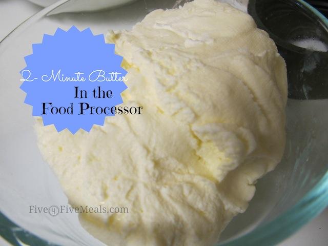 Food processor butter.jpg