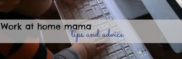 work at home mama tips and adivce.jpg