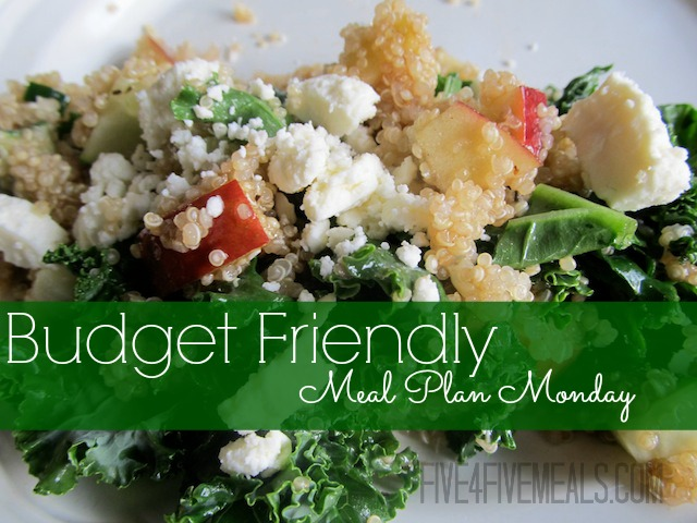 Budget+friendly+healthy+meal+plan+monday.jpg