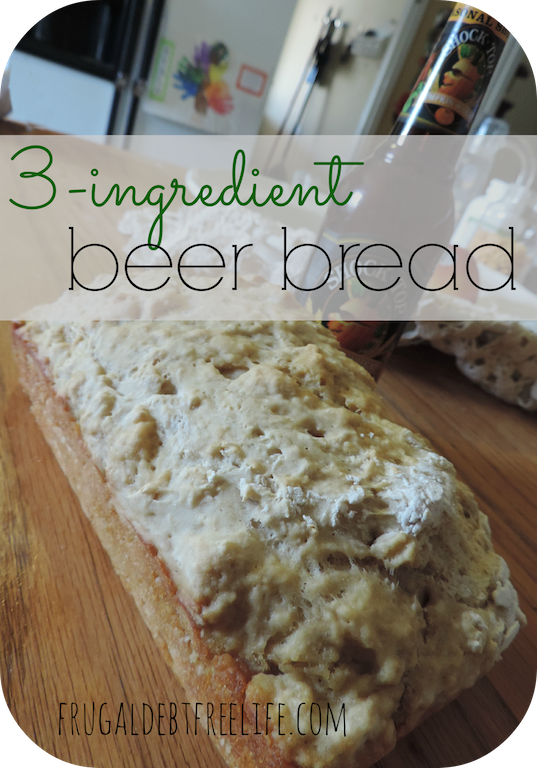 Beer Bread Final.JPG